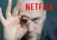 /Derren%20Brown%20Netflix%20Project